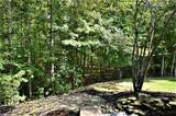 37285 Valley Forge Drive - Photo 34
