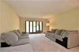 37285 Valley Forge Drive - Photo 5
