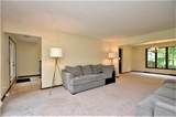 37285 Valley Forge Drive - Photo 6
