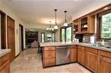 37285 Valley Forge Drive - Photo 8