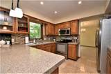 37285 Valley Forge Drive - Photo 9