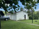 4488 Clover Road - Photo 9