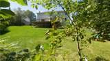 9385 Sherwood Trail - Photo 27