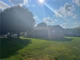 907 Lakeview Drive - Photo 22
