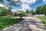 3535 Wooddale Drive - Photo 1