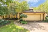 742 Hampton Ridge Drive - Photo 1