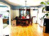 1116 Hughes Avenue - Photo 7