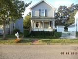 333 Carrollton Street - Photo 1