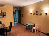 1432 Cleveland Heights Boulevard - Photo 13