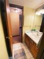 1432 Cleveland Heights Boulevard - Photo 17
