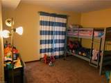 1432 Cleveland Heights Boulevard - Photo 22