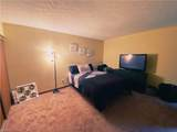 1432 Cleveland Heights Boulevard - Photo 26