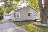 207 Plymouth Road - Photo 1