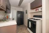 207 Plymouth Road - Photo 14