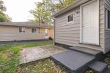 207 Plymouth Road - Photo 19