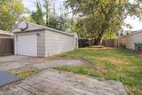 207 Plymouth Road - Photo 20