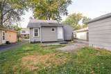 207 Plymouth Road - Photo 21