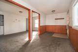 207 Plymouth Road - Photo 3