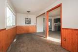 207 Plymouth Road - Photo 4