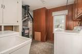 207 Plymouth Road - Photo 7