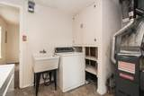 207 Plymouth Road - Photo 8
