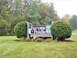 9036 Portage Pointe Drive - Photo 24