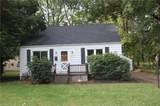 25 Colonial Drive - Photo 1