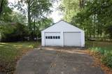 25 Colonial Drive - Photo 10