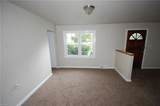 25 Colonial Drive - Photo 3