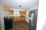 25 Colonial Drive - Photo 4