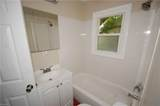 25 Colonial Drive - Photo 7