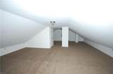 25 Colonial Drive - Photo 8