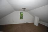 25 Colonial Drive - Photo 9