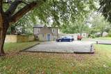 3613 Manchester Road - Photo 1