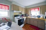 3613 Manchester Road - Photo 12