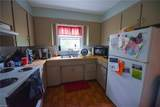 3613 Manchester Road - Photo 13