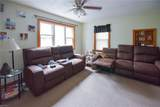 3613 Manchester Road - Photo 14