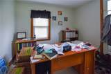 3613 Manchester Road - Photo 16