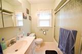 3613 Manchester Road - Photo 18