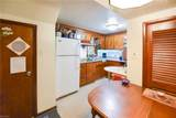 3613 Manchester Road - Photo 19