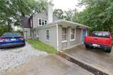 3613 Manchester Road - Photo 2