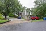 3613 Manchester Road - Photo 4