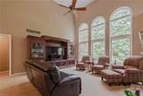 19990 Kerry Place - Photo 5