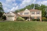 16974 Willow Wood Drive - Photo 1