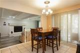 16974 Willow Wood Drive - Photo 12