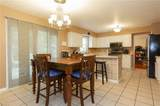 16974 Willow Wood Drive - Photo 13