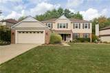 16974 Willow Wood Drive - Photo 2