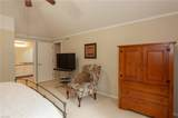 16974 Willow Wood Drive - Photo 20