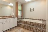16974 Willow Wood Drive - Photo 22