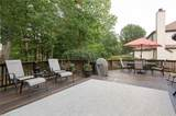 16974 Willow Wood Drive - Photo 32